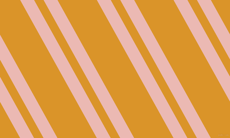 119 degree angle dual stripes lines, 41 pixel lines width, 28 and 116 pixel line spacing, Beauty Bush and Buttercup dual two line striped seamless tileable