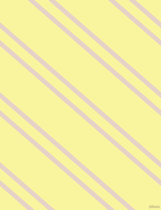 139 degree angle dual stripe line, 15 pixel line width, 30 and 116 pixel line spacing, Bizarre and Pale Prim dual two line striped seamless tileable
