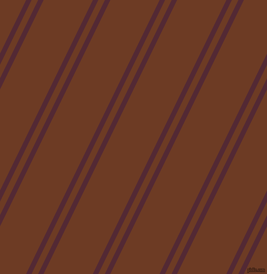 64 degree angles dual striped lines, 10 pixel lines width, 12 and 90 pixels line spacing, Black Rose and New Amber dual two line striped seamless tileable