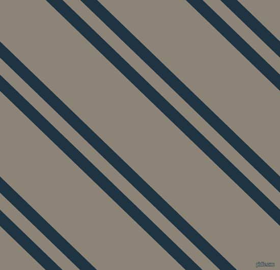 136 degree angle dual striped lines, 23 pixel lines width, 24 and 121 pixel line spacing, Blue Whale and Schooner dual two line striped seamless tileable