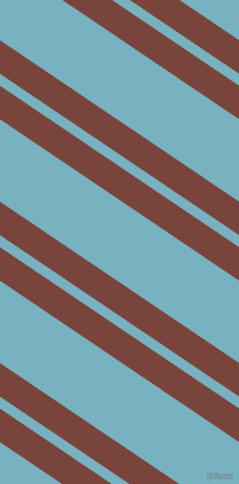 146 degree angles dual stripes lines, 39 pixel lines width, 14 and 96 pixels line spacing, Bole and Glacier dual two line striped seamless tileable