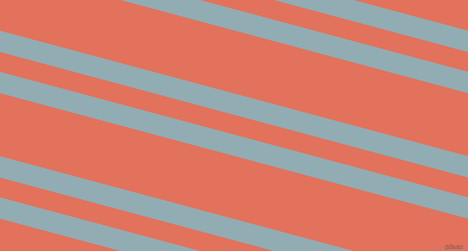 165 degree angle dual stripe line, 41 pixel line width, 38 and 121 pixel line spacing, Botticelli and Terra Cotta dual two line striped seamless tileable