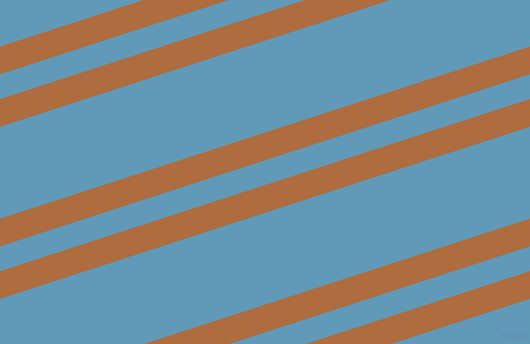 18 degree angles dual stripes lines, 38 pixel lines width, 34 and 126 pixels line spacing, Bourbon and Shakespeare dual two line striped seamless tileable
