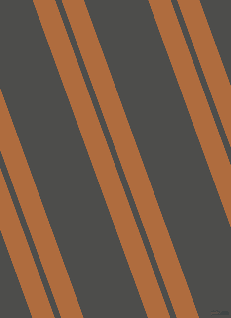 110 degree angles dual stripe line, 43 pixel line width, 12 and 122 pixels line spacing, Bourbon and Thunder dual two line striped seamless tileable