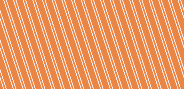 108 degree angles dual stripes lines, 4 pixel lines width, 6 and 24 pixels line spacing, Bridesmaid and Flamenco dual two line striped seamless tileable