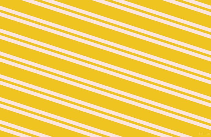 162 degree angles dual stripes lines, 12 pixel lines width, 8 and 39 pixels line spacing, Bridesmaid and Moon Yellow dual two line striped seamless tileable
