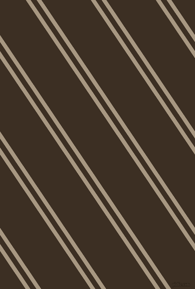 124 degree angles dual striped lines, 8 pixel lines width, 10 and 82 pixels line spacing, Bronco and Cola dual two line striped seamless tileable
