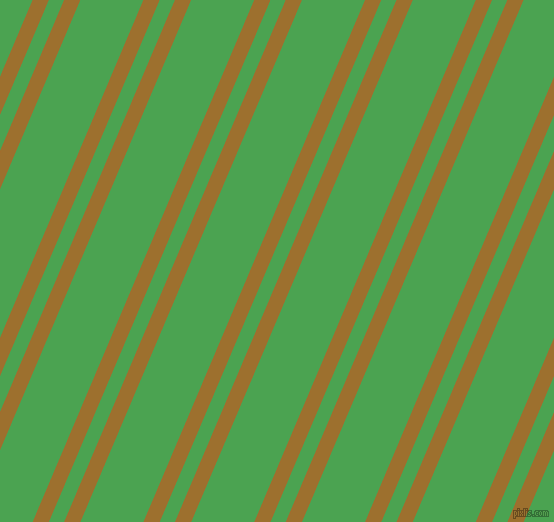 67 degree angle dual stripe lines, 15 pixel lines width, 14 and 58 pixel line spacing, Buttered Rum and Fruit Salad dual two line striped seamless tileable