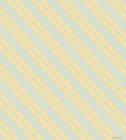 132 degree angles dual stripe line, 12 pixel line width, 8 and 34 pixels line spacingButtermilk and Gin dual two line striped seamless tileable