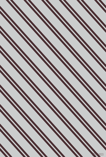 132 degree angle dual stripes lines, 6 pixel lines width, 4 and 26 pixel line spacing, Cab Sav and Iron dual two line striped seamless tileable
