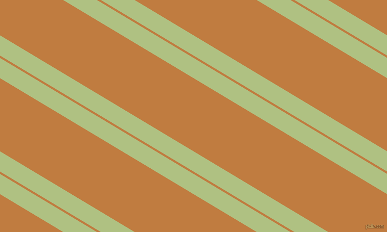 149 degree angle dual stripe lines, 34 pixel lines width, 4 and 123 pixel line spacing, Caper and Brandy Punch dual two line striped seamless tileable