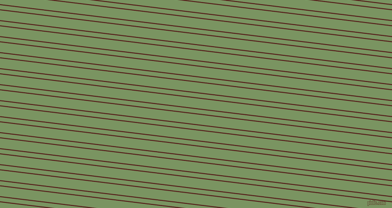 173 degree angle dual stripe lines, 2 pixel lines width, 8 and 19 pixel line spacing, Caput Mortuum and Highland dual two line striped seamless tileable