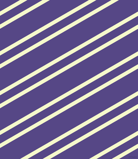 30 degree angles dual striped lines, 16 pixel lines width, 32 and 83 pixels line spacing, Carla and Gigas dual two line striped seamless tileable