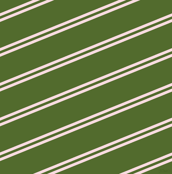 22 degree angles dual stripe lines, 9 pixel lines width, 8 and 78 pixels line spacing, Carousel Pink and Green Leaf dual two line striped seamless tileable