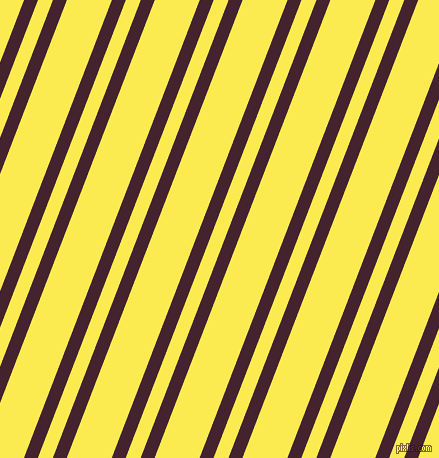 69 degree angles dual striped lines, 13 pixel lines width, 14 and 42 pixels line spacing, Castro and Paris Daisy dual two line striped seamless tileable