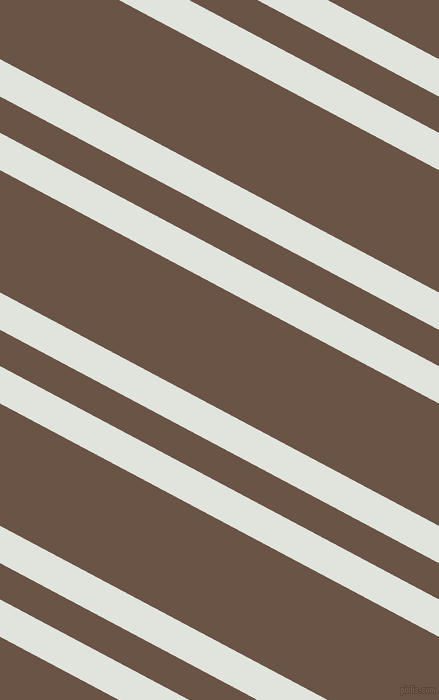 152 degree angle dual stripe line, 33 pixel line width, 32 and 108 pixel line spacing, Catskill White and Quincy dual two line striped seamless tileable