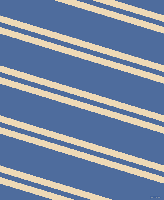 163 degree angle dual stripes lines, 21 pixel lines width, 16 and 101 pixel line spacingChampagne and San Marino dual two line striped seamless tileable