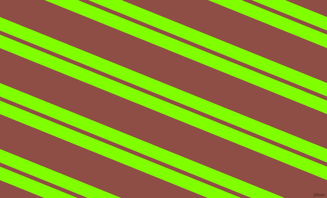 158 degree angles dual striped lines, 40 pixel lines width, 12 and 103 pixels line spacing, Chartreuse and El Salva dual two line striped seamless tileable