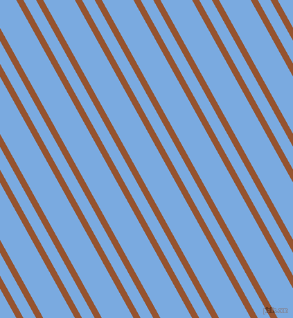 119 degree angle dual stripes line, 9 pixel line width, 16 and 40 pixel line spacing, Chelsea Gem and Jordy Blue dual two line striped seamless tileable