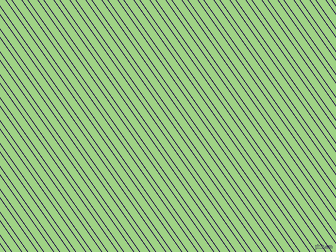 125 degree angles dual stripe line, 2 pixel line width, 8 and 15 pixels line spacing, Cherry Pie and Gossip dual two line striped seamless tileable