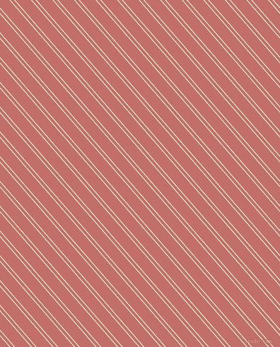 131 degree angle dual stripe lines, 1 pixel lines width, 4 and 17 pixel line spacing, Chilean Heath and Contessa dual two line striped seamless tileable