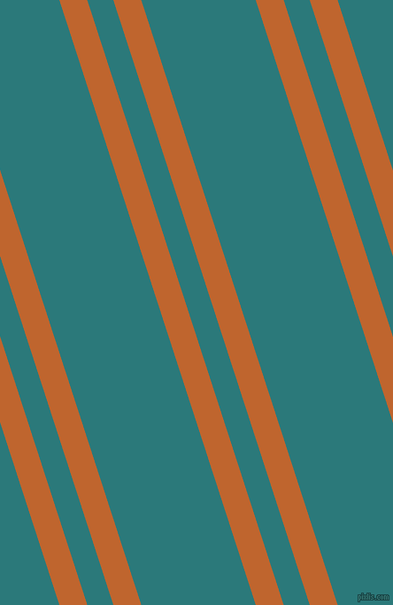 108 degree angles dual stripes line, 30 pixel line width, 28 and 123 pixels line spacing, Christine and Atoll dual two line striped seamless tileable