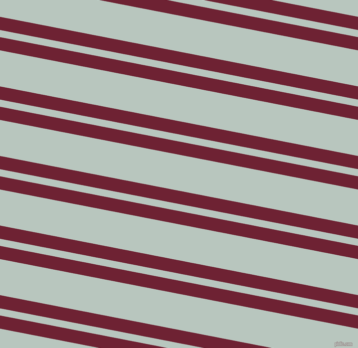 169 degree angle dual stripe lines, 26 pixel lines width, 14 and 71 pixel line spacing, Claret and Nebula dual two line striped seamless tileable