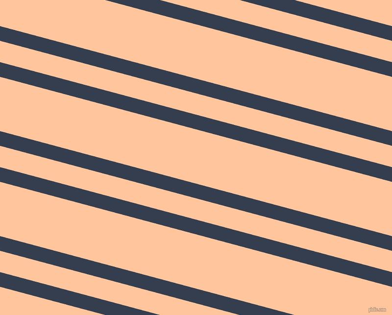 165 degree angles dual stripes lines, 29 pixel lines width, 42 and 107 pixels line spacing, Cloud Burst and Romantic dual two line striped seamless tileable