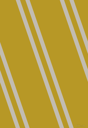 109 degree angles dual stripe line, 16 pixel line width, 20 and 113 pixels line spacing, Cloud and Sahara dual two line striped seamless tileable