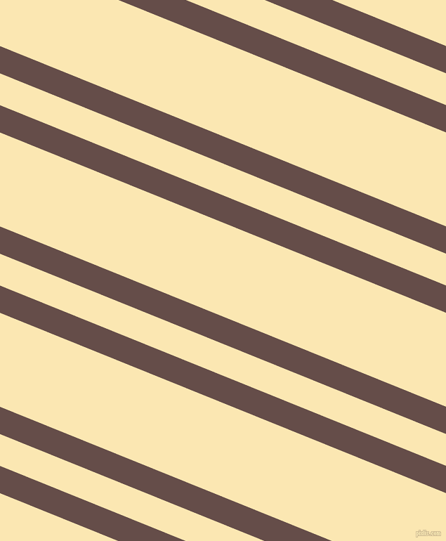 158 degree angles dual stripes lines, 36 pixel lines width, 42 and 124 pixels line spacingCongo Brown and Banana Mania dual two line striped seamless tileable