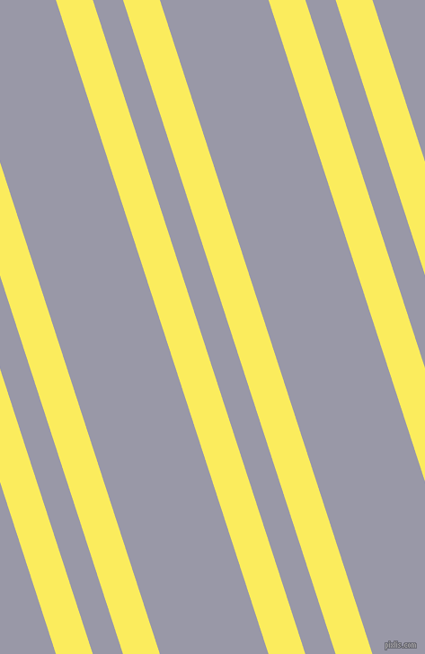 108 degree angles dual stripe line, 39 pixel line width, 32 and 115 pixels line spacing, Corn and Santas Grey dual two line striped seamless tileable