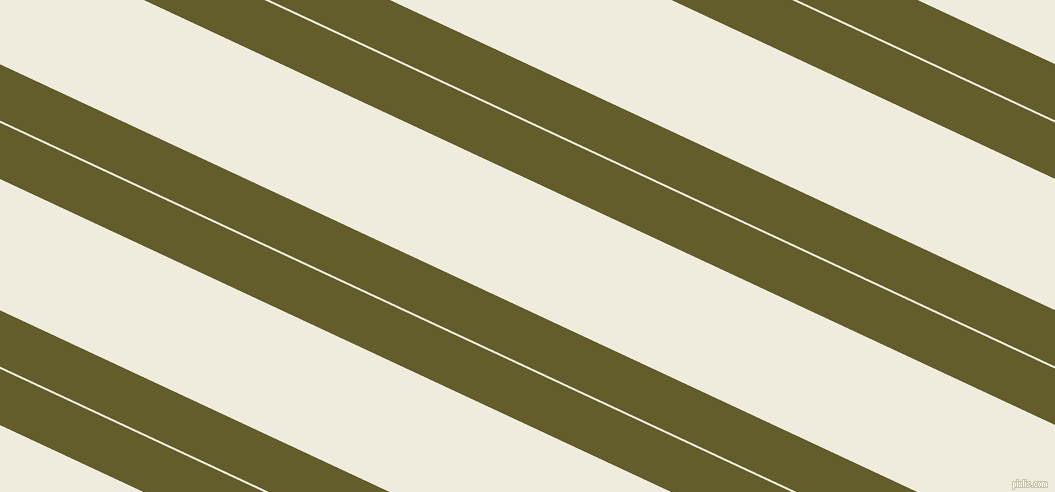 155 degree angles dual striped line, 51 pixel line width, 2 and 119 pixels line spacingCosta Del Sol and Rice Cake dual two line striped seamless tileable