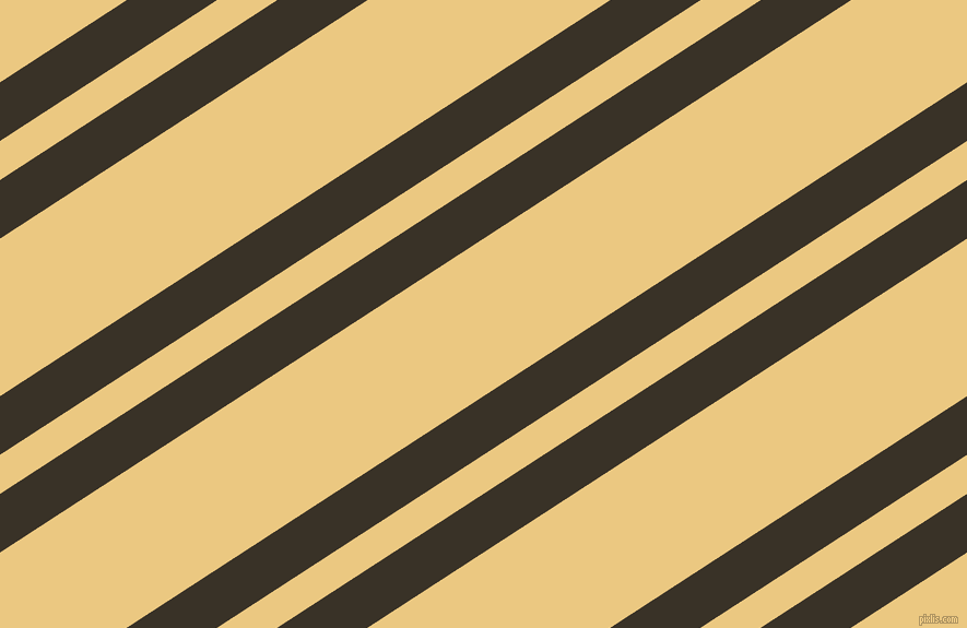 33 degree angle dual stripe line, 45 pixel line width, 30 and 121 pixel line spacing, Creole and Marzipan dual two line striped seamless tileable