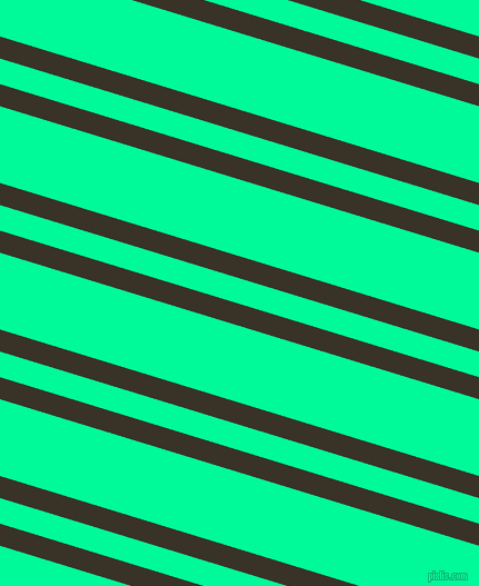 163 degree angle dual stripe lines, 19 pixel lines width, 22 and 66 pixel line spacingCreole and Medium Spring Green dual two line striped seamless tileable