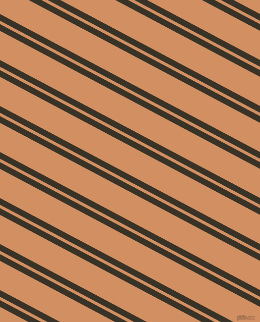 152 degree angle dual stripes line, 12 pixel line width, 6 and 52 pixel line spacing, Creole and Whiskey dual two line striped seamless tileable