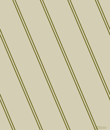 113 degree angles dual striped line, 3 pixel line width, 4 and 74 pixels line spacing, Crete and White Rock dual two line striped seamless tileable