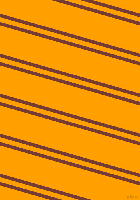 164 degree angle dual stripe line, 12 pixel line width, 16 and 95 pixel line spacing, Crown Of Thorns and Orange Peel dual two line striped seamless tileable