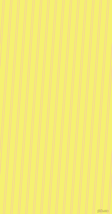 86 degree angles dual stripes lines, 1 pixel lines width, 4 and 18 pixels line spacing, Cupid and Dolly dual two line striped seamless tileable