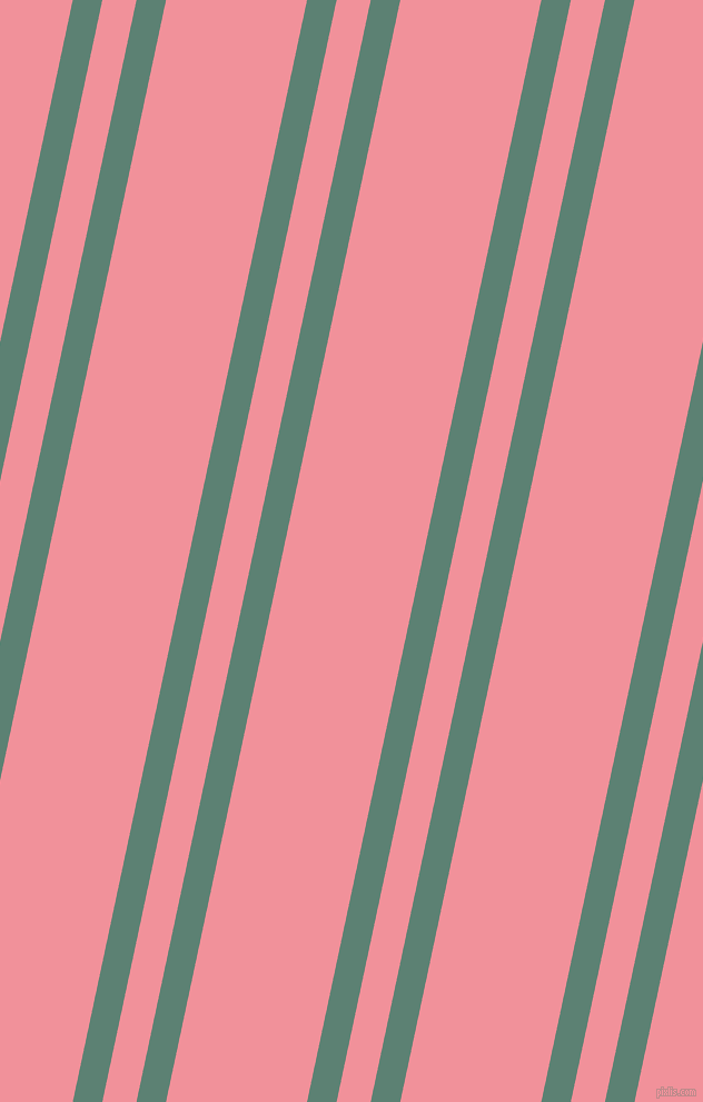 78 degree angles dual striped lines, 26 pixel lines width, 30 and 124 pixels line spacing, Cutty Sark and Wewak dual two line striped seamless tileable