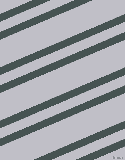 23 degree angles dual stripe line, 24 pixel line width, 32 and 86 pixels line spacingDark Slate and Ghost dual two line striped seamless tileable