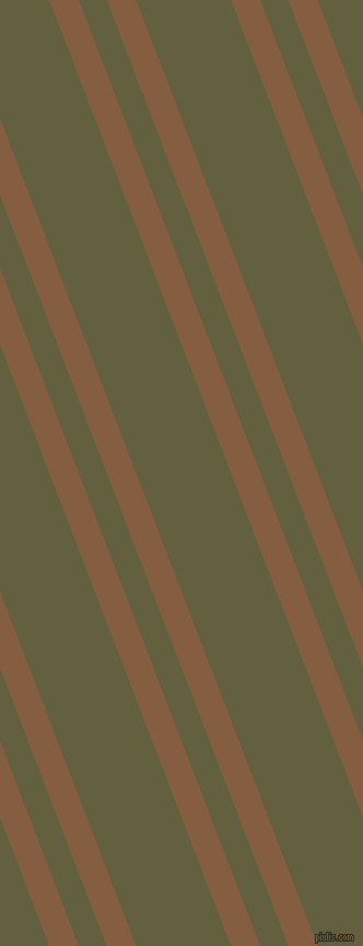 111 degree angle dual striped lines, 25 pixel lines width, 24 and 81 pixel line spacing, Dark Wood and Verdigris dual two line striped seamless tileable