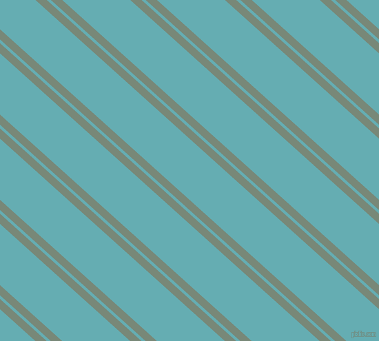 138 degree angle dual striped lines, 11 pixel lines width, 4 and 66 pixel line spacing, Davy