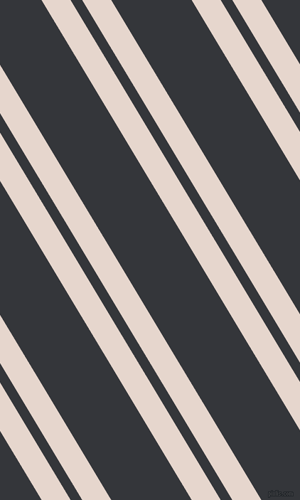 121 degree angles dual stripe line, 35 pixel line width, 14 and 97 pixels line spacing, Dawn Pink and Shark dual two line striped seamless tileable