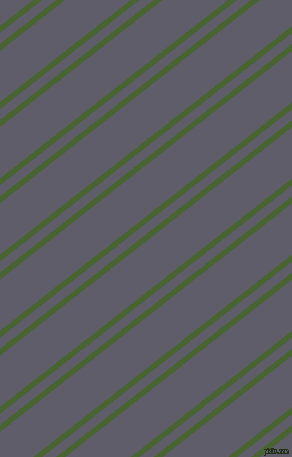 38 degree angle dual striped line, 8 pixel line width, 12 and 57 pixel line spacing, Dell and Smoky dual two line striped seamless tileable