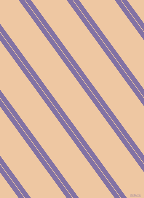 126 degree angles dual stripes line, 16 pixel line width, 2 and 99 pixels line spacing, Deluge and Negroni dual two line striped seamless tileable