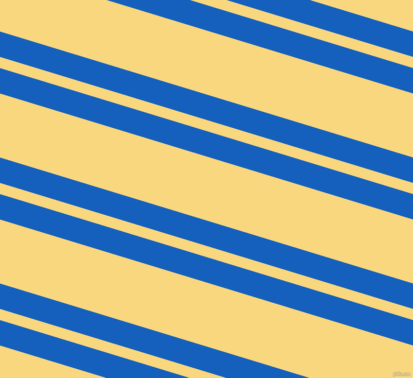 163 degree angles dual stripe lines, 50 pixel lines width, 22 and 126 pixels line spacing, Denim and Golden Glow dual two line striped seamless tileable