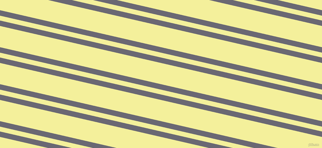 167 degree angles dual striped lines, 18 pixel lines width, 16 and 70 pixels line spacing, Dolphin and Portafino dual two line striped seamless tileable