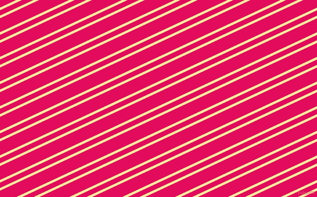 25 degree angle dual stripe lines, 5 pixel lines width, 10 and 26 pixel line spacing, Drover and Razzmatazz dual two line striped seamless tileable