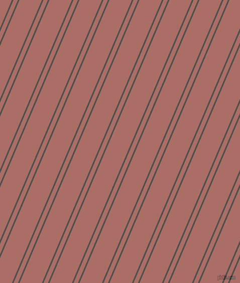 67 degree angle dual stripe lines, 3 pixel lines width, 8 and 41 pixel line spacing, Dune and Coral Tree dual two line striped seamless tileable