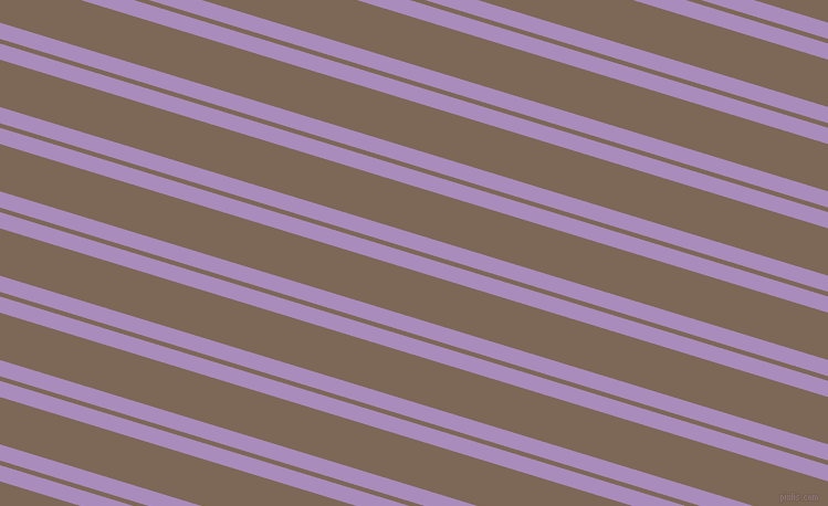 163 degree angle dual stripes lines, 14 pixel lines width, 4 and 41 pixel line spacing, East Side and Roman Coffee dual two line striped seamless tileable
